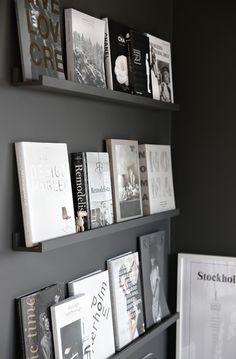 bungalow5_books_stylizimo