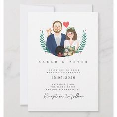 Discover recipes, home ideas, style inspiration and other ideas to try. Wedding Card Design, Wedding Invitation Design, Wedding Cards, Wedding Gifts, Invitation Suite, Wedding Programs, Handmade Wedding, Wedding Stationery, Rustic Wedding