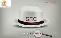 White Hat SEO Techniques 2015 - SEO Professionals