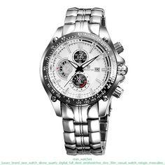 *คำค้นหาที่นิยม : #ร้านขายนาฬิกามือญี่ปุ่น#ดูนาฬิกาcasioของแท้#รุ่นนาฬิกาcasio#แว่นตาแฟชั่นเชียงราย#ผู้จำหน่ายนาฬิกา#นาฬิกาข้อมือเฟสบุค#นาฬิกาข้อมือจีช็อคราคา#ราคานาฬิกาข้อมือbreitling#แหล่งขายนาฬิกาฮ่องกง#นาฬิกาfashion    http://cheapprice.xn--m3chb8axtc0dfc2nndva.com/นาฬิกาแบรนด์ผู้หญิงpantip.html