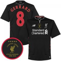 """Use Promo Code """" TheBeautifulGame """" to get $5.00 Off your order  Brand New Soccer Jersey  100% Polyester  Free Regular Shipping England League, Polo Shirt White, Steven Gerrard, Football Shirts, Ranger, Soccer, Brand New, Football Liverpool, Sweatshirts"""