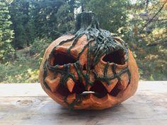Jack O, Pumpkin Carving, Lanterns, Carving Pumpkins, Lamps, Lantern, Pumpkin Topiary
