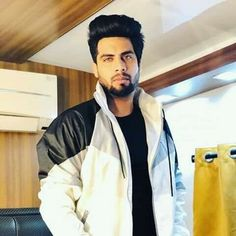 Singga Height, Weight, Age, Body Statistics are here. His height is m and weight is 72 kg. Read all about Singga's facts and entire biography. Indian Hair Color, Hair Color Dark, Eye Color, Stylish Girls Photos, Girl Photos, India Actor, Beard Shapes, Singing Career, Dark Brown Eyes
