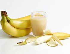 Flat Belly Diet Morning Meals//Peanut Butter and Banana Smoothie c Thinkstock Healthy Meals For Kids, Healthy Breakfast Recipes, Healthy Recipes, Healthiest Breakfast, Healthy Food, Picky Eaters Kids, Flat Belly Diet, Juice Smoothie, Smoothies