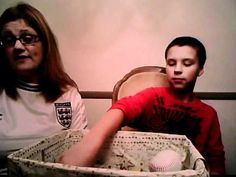 Operation Christmas Child Ideas For 12-14 Boy. Packing a shoebox for an older boy, see this video and links.