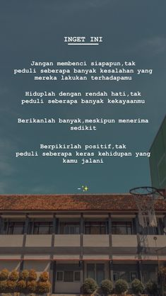 Reminder Quotes, Self Reminder, Mood Quotes, Quotes Lucu, Quotes Galau, Sweet Quotes, Self Love Quotes, Self Thought, Quotes Indonesia