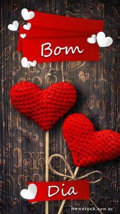 New wallpaper iphone feminino vermelho ideas Full Hd Love Wallpaper, Love Wallpaper Download, Love Wallpapers Romantic, Wallpaper Downloads, Cute Wallpapers, Valentines Wallpaper Iphone, New Wallpaper Iphone, Heart Wallpaper, Flower Wallpaper