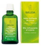 Olio rinfrescante al Limone     Weleda  http://www.librisalus.it/prodotti_bio/olio_rinfrescante_limone.php?pn=178