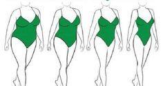 La prise de poids n'impacte pas seulement votre apparence, mais aussi votre santé. Voici comment perdre jusqu'à 12 kg en un mois avec le régime brésilien.