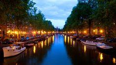 Andaz Amsterdam, North Holland, Netherlands