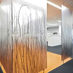 Naiteli Translucent Eco Resin Luxury Partition Wall Sliding Door Design - Buy Door,Sliding Door,Door Design Product on Alibaba.com