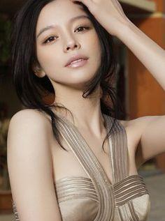 徐若瑄 Vivian Hsu ##2