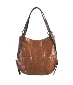 Ellington Charlie Backpack Purse - Brown - The Blues Jean Bar My Style Bags 4f3fa5903e952