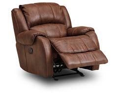Reclining Sofa Total Comfort Recliner Sofa Mart
