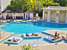 Our Pools | Lifestyle Holidays Vacation Club