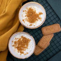 Dessert Light, Dream Recipe, Thermomix Desserts, Hummus, Latte, Nom Nom, Muffins, Bakery, Brunch