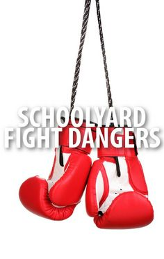 The Doctors talked about a boy who was horribly injured in a schoolyard fight and a new study that says that mean bosses are more effective. http://www.recapo.com/the-doctors/the-doctors-advice/doctors-schoolyard-fight-health-risks-mean-bosses-effective/