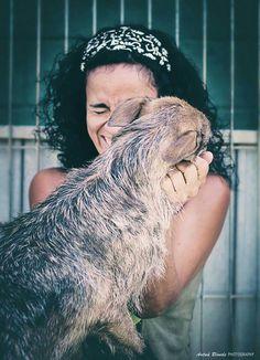 Feliz - antua blonde photography -  fotógrafo solidario - barcelona - animal - fotos - reportajes - animal de compañía - maresme - cat - gat - gato - dog - gos - perro