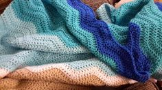 Finally started on the 3rd and finale blue for my Sea Turtle Blanket #seaturtleblankey #sea #seaturtle #seaturtles #beachlife #beachtime #beach #yarnmama84 #yarn #crochetblanket #crochetlove #crochet #crocheted #crochetblanket #crochetblankets #seaturtleblanket #turtle #turtles by yarnmama84