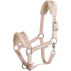 Nylons, Horse Stuff, Pink, Beige, Horses, Elegant, Accessories, Fashion, Light Rose