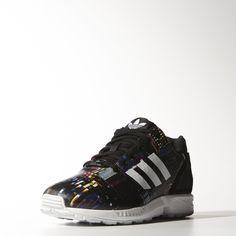 online store 4c315 e4eb4 adidas - ZX Flux Shoes