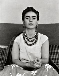 frida manuel bravo - Google Search
