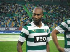 SHIKABALA, presented to the public at the Stadium
