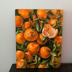 51 Ideas Flowers Art Gcse Drawings For 2019 Art Watercolor, Guache, Wow Art, Art Drawings Sketches, Fruit Art, Art Sketchbook, Aesthetic Art, Oeuvre D'art, Art Inspo