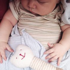 #VSCOcam #vsco #vscorus #vscobest #VSCOgrid #vscokids #vscophoto #vscorussia #instamam #instagramrussia #childhood #baby #sleep #motherhood