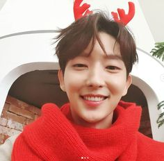 Merry christmas my love ❤⛄❄💝 Lee Joon Gi Instagram, Lee Jong Ki, 7 First Kisses, Arang And The Magistrate, Lee Jung, Hapkido, Moon Lovers, Talent Agency, Beautiful Friend