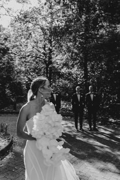 Destination Wedding Photographer, Based in Sydney, Lucie Weddings Wedding Goals, Wedding Pics, Wedding Shoot, Wedding Styles, Dream Wedding, Wedding Dresses, Wedding Bride, Destination Wedding, Perfect Wedding