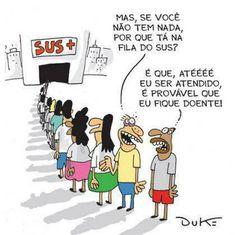 """""""Ser médico no Brasil não compensa"""", diz jovem médico"""
