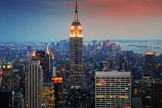 new york city empire building - Szukaj w Google