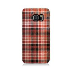 Halloween Plaid iPhone Case iPhone 6 Case iPhone Cases