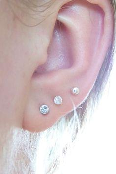 ear piercings ideas for teens
