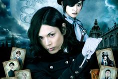 Black Butler Live Action Movie (DVD) Review: Does it Live Up to the Anime's Popularity?: Black Butler Live Action Movie on DVD My review: http://anime.about.com/od/Anime-Blu-Ray-and-DVD-Reviews/fl/Black-Butler-Live-Action-Movie-DVD-Review.htm