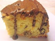 Sweets Recipes, Cake Recipes, Cooking Recipes, Greek Cake, Greek Desserts, Greek Recipes, Food Inspiration, Deserts, Food Porn