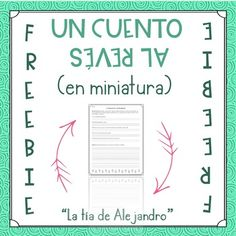 To Learn Spanish Lesson Plans Learn Spanish Games Ideas Writing Practice, Writing Skills, Writing Activities, Classroom Activities, Teaching Resources, Classroom Ideas, Fun Activities, Spanish Lesson Plans, Spanish Lessons