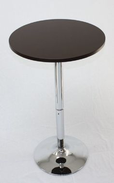 Round Bar Table | Hotel | 2nd Floor | Pinterest | Round bar table ...
