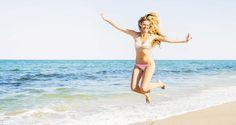 Comment perdre 3 kilos sans effort?  lire la suite / http://www.sport-nutrition2015.blogspot.com