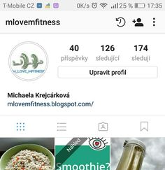My and my boyfriend life and fit style instagram