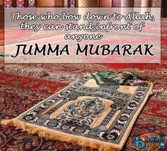 Jumma Mubarak To All - Islamic & Religious Images & Photos Islamic Images, Islamic Love Quotes, Beautiful Jumma Mubarak, Jumuah Mubarak Quotes, Juma Mubarak Images, Jummah Mubarak Messages, Jumah Mubarak, Friday Messages, Islam Hadith