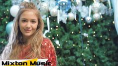awesome Iuliana Beregoi - Altfel de colind (Official Video) by Mixton Music Music Songs, Christmas Bulbs, Projects To Try, World, Holiday Decor, Youtube, Instagram, Unicorn, Idol