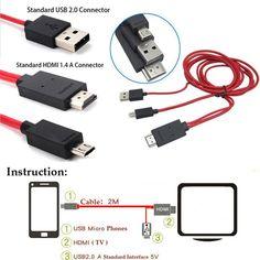 micro usb wiring diagram micro auto wiring diagram schematic