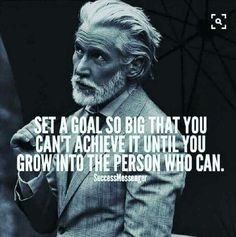 Set your goals as high as possible. Make sure people won't believe in your goals. Work hard, Stay humble, Hustle, Grind and once done smile back to those who didn't believed in you. - Learn how I made it to in one months with e-commerce! Wisdom Quotes, Quotes To Live By, Me Quotes, Motivational Quotes, Inspirational Quotes, Qoutes, Legacy Quotes, High Quotes, Ambition Quotes