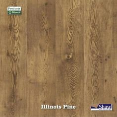 1000 Images About Wood Tiles And Laminate Oh My On