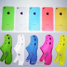Oh boy... #apple  #iphone  #fail