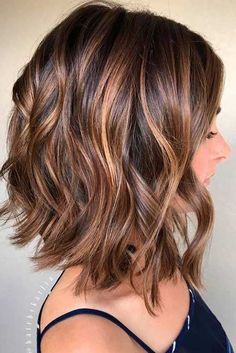 Easy Ways to Make Your Hairstyle Stylish picture 1