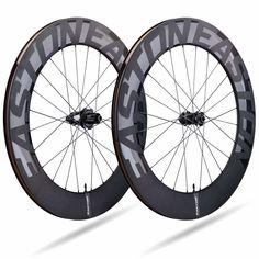3ba84bfcace Oferta ruedas de ciclismo Easton, carretera y MTB. Bicycle Tires ...