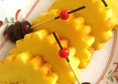 Honey Datemaki Rolled Omelet for Osechi Recipe -  Let's cook Honey Datemaki Rolled Omelet for Osechi by yourself!